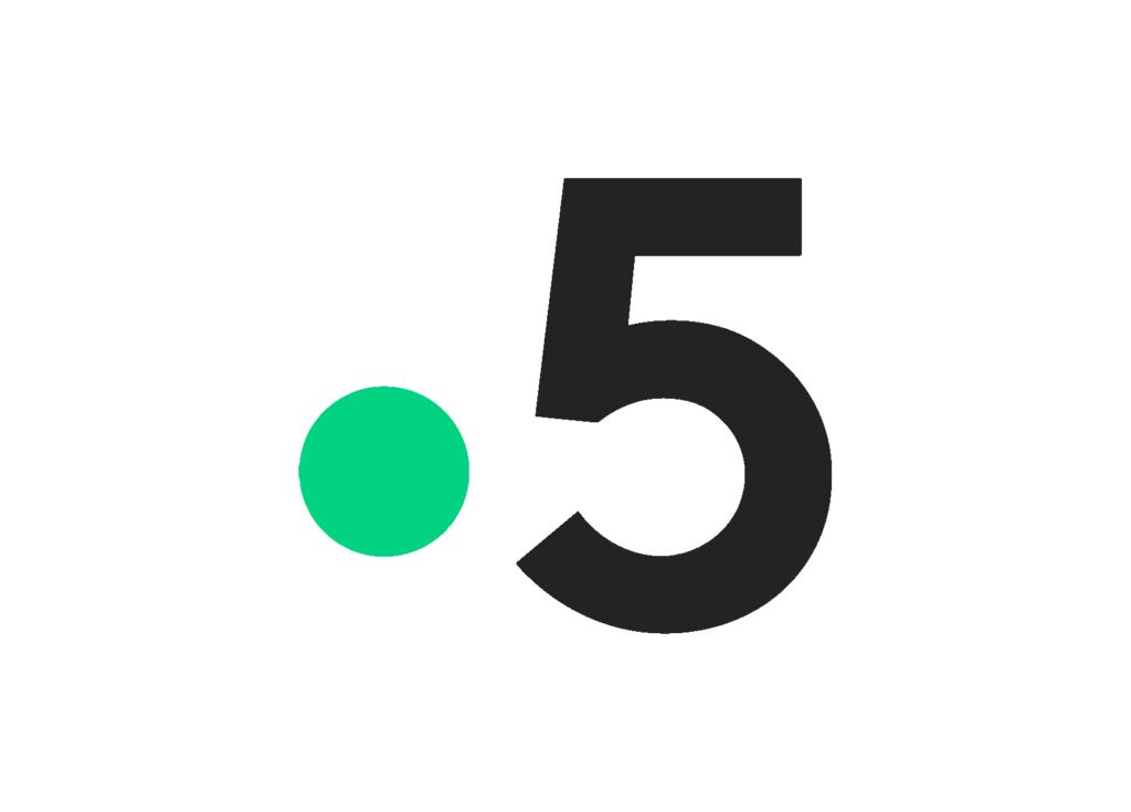 logo-france-5