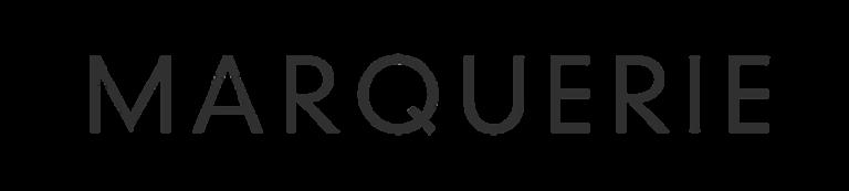 logo-marquerie