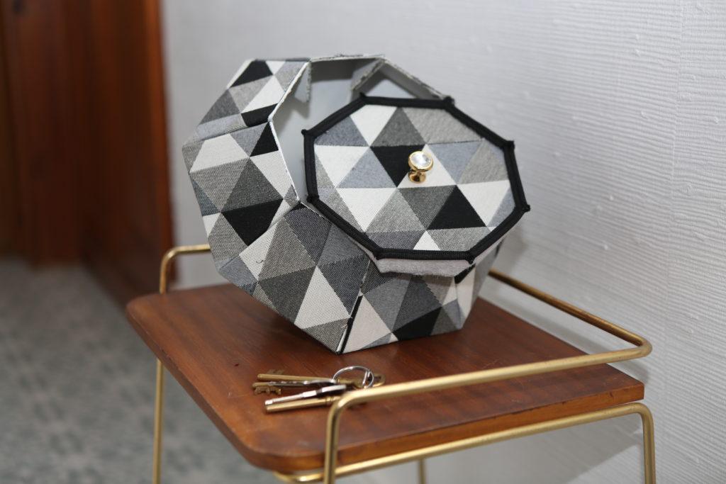 vide-poche-diamant